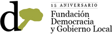 gobiernolocal.org