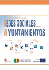 Guía Práctica para el uso de las Redes sociales en los Ayuntamientos