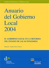 Anuario 2004