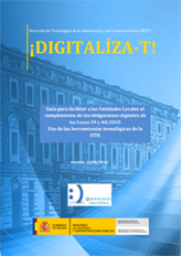 Análisis del impacto del Fondo Estatal de Inversión Local, Col·lecció_Estudis, Sèrie_Govern Local, núm. 16
