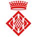 Diputación de Girona