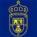 Diputación de Gran Canaria