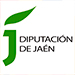 Diputación de Jaen