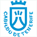 Diputación de Tenerife