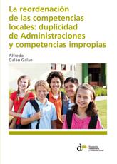 Cuadernos de Derecho Local nº 42