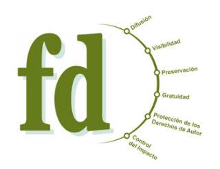 logo_fd_titulos_web