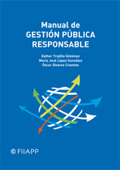 Manual de Gestión Pública Responsable
