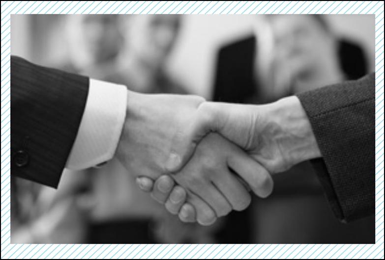 Jornada sobre las principales consideraciones en el ámbito de personal, contratación, planificación y calidad normativa en las entidades locales