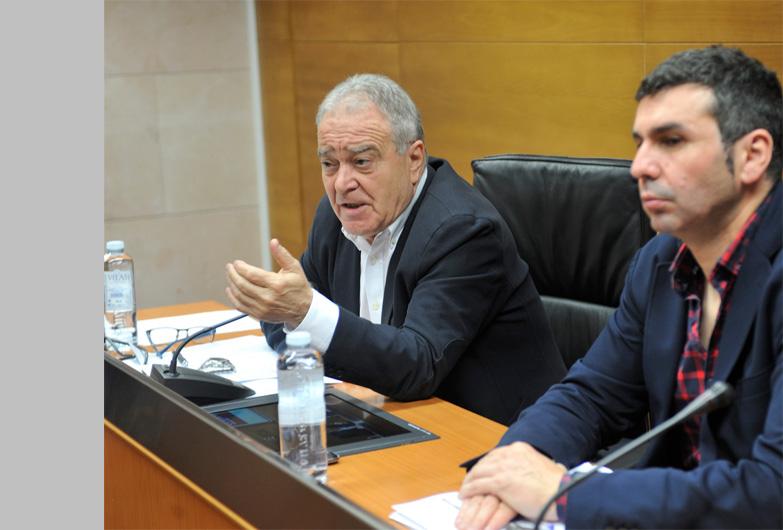 Un plan de vivienda dotado con 2,5 millones de euros, novedad en los presupuestos de la Diputación de Huesca para 2020
